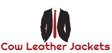 Cow Leather Jackets